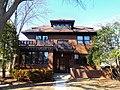 Louise E. and Tina E. Schuetz House - panoramio.jpg