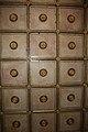 Lourdeskapelle3754 22.JPG