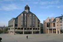 Louvain-la-Neuve01 1999-11-16.jpg