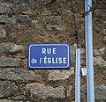 Louvatange - Rue de l'Église (plaque).jpg