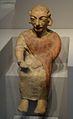 Louvre-Lens - Les Étrusques et la Méditerranée - 049 - Rome, musées du Capitole, inv. 62 (Statuette) (A).JPG
