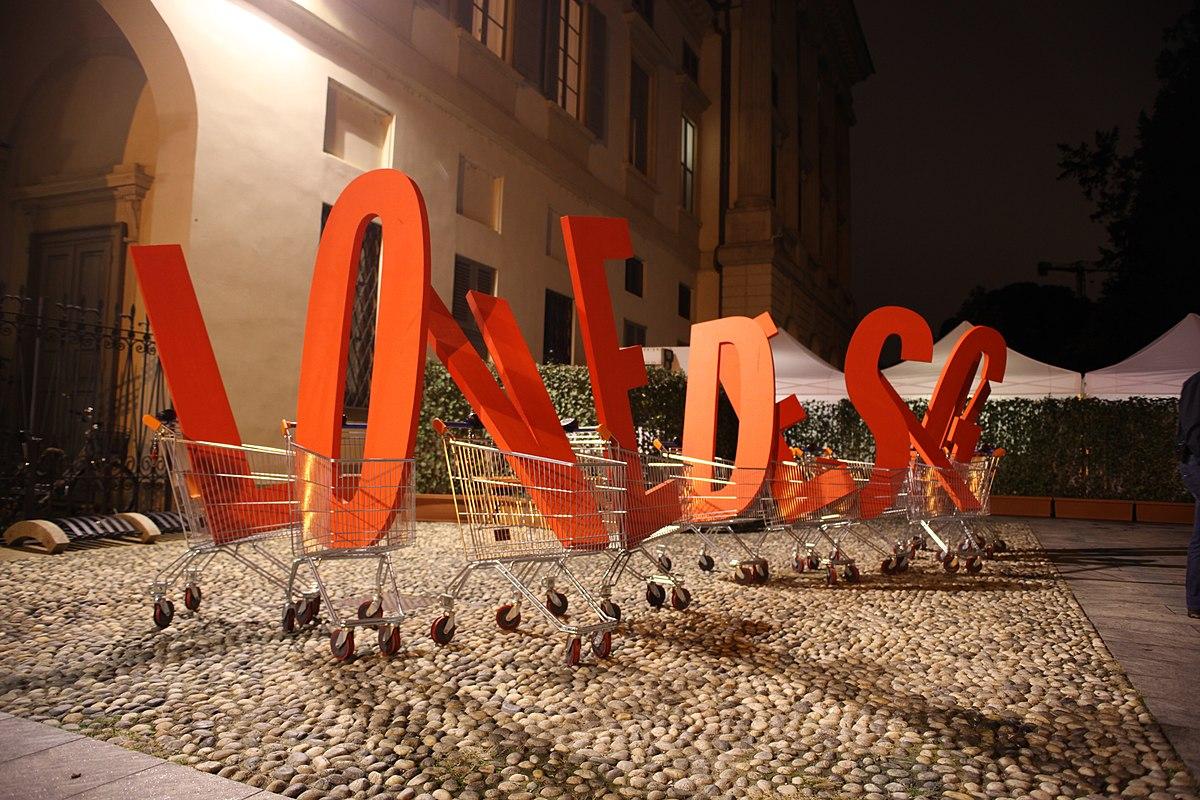 Design Italien Wikipedia