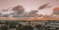 Lovely Mogadishu.png
