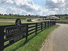 Lovers Leap Vineyard and Winery.jpg