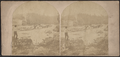 Lower Glenerie Falls, Saugerties, N.Y, by New York Stereoscopic Co..png
