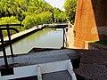 Lower Kingston Mills locks.jpg
