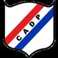 Lrg Deportivo Paraguayo.png