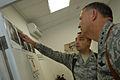 Lt. Gen. North Visits Balad DVIDS75108.jpg