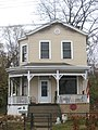 LuNeack House.jpg