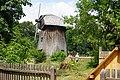 Lublin Village Open Air Museum, Poland (50308965863).jpg