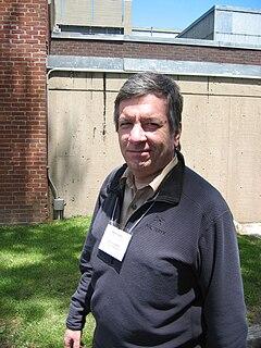 Luca Cardelli Italian computer scientist