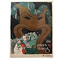 Lucile Patterson Marsh - The Play's the Thing, 1920.jpg