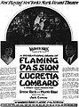 Lucretia Lombard (1923) - 1.jpg