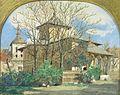 Ludovic Bassarab - Biserica.jpg