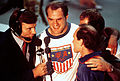 Ludwig Banach after winning a gold medal in 1984.JPEG