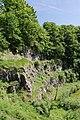 Lueneburg IMGP9659 wp.jpg