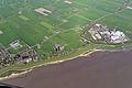 Luftaufnahmen Nordseekueste 2012-05-by-RaBoe-436.jpg