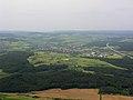 Luftbild Engen an der A 81.jpg