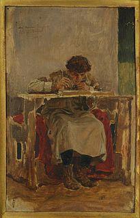 Italian jurist