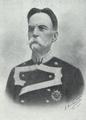 Luis Fernando de Alós, marqués de Dou.png