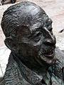 Luis Riera Posada (Oviedo).jpg