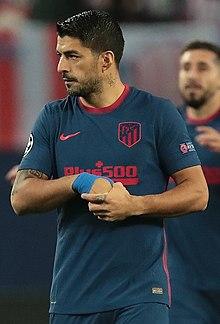 Luis Suárez Atlético Madrid.jpg