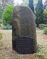 Luisenfriedhof II - Grab Harry Walden.jpg