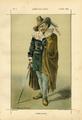 Luiz de Camões (Álbum das Glórias, n.º 7, Junho 1880).png