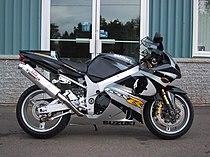 Luke Delehanty's 2001 GSX-R1000.jpg