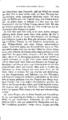 Lukian Werke 3 0171.png