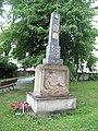 Lukov, pomník.jpg
