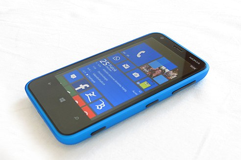 wpa tester windows phone 7.5