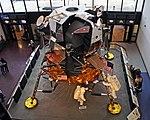Lunar Module Smithsonian 01 2012 246.jpg