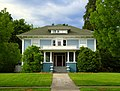Lundburg House - Grants Pass Oregon.jpg
