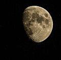 Lune 18eme jours.jpg
