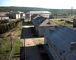Luostari Houses 2.jpg
