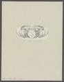 Lupea sebae - - Print - Iconographia Zoologica - Special Collections University of Amsterdam - UBAINV0274 094 20 0008.tif