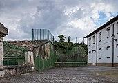Luquin - Frontón Viejo 01.jpg