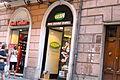 Lush Rome.jpg