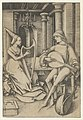 Lute Player and Harpist, from Scenes of Daily Life MET DP841586.jpg