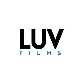 Luv Films Indian film production company