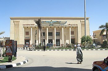 Tage Luxor Mit Ubernachtung Im Sofitel Winter Palace Hotel