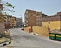 Luxor R11.jpg