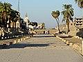 Luxor Sphinxallee 07.jpg
