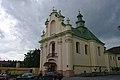 Lviv kosciol Marcina SAM 1635 46-101-0454.JPG
