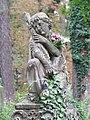Lwów, Cmentarz Łyczakowski - panoramio (15).jpg