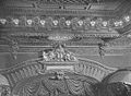 Lyceum Theatre proscenium and ceiling.jpg