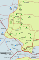 Lydda and Ramla area - 9 July 1948.PNG