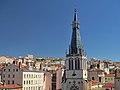 Lyon (34716730733).jpg