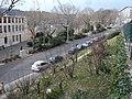Lyon Chartreux Rouville.JPG